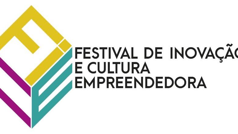 FICE-2019-evento (Foto: Divulgação/FICE 2019)