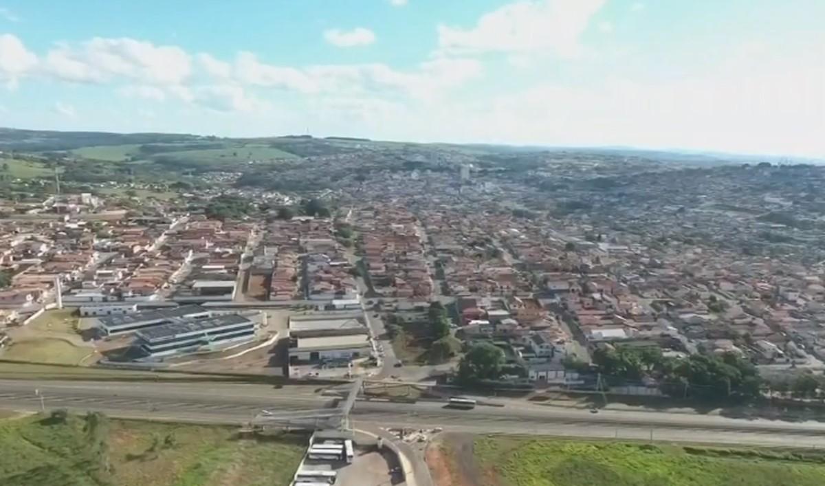 Programa estadual promete investimento de até R$ 300 milhões na região de Itapeva