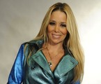Danielle Winits, a Amarylis de 'Amor à vida' | Estevam Avellar/TV Globo