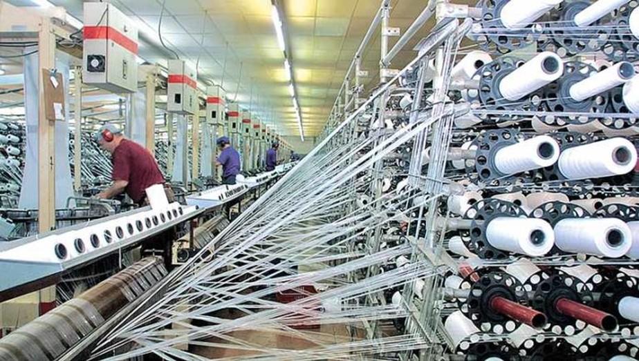 Indústria têxtil: força que impulsiona a economia de Minas Gerais e do Brasil