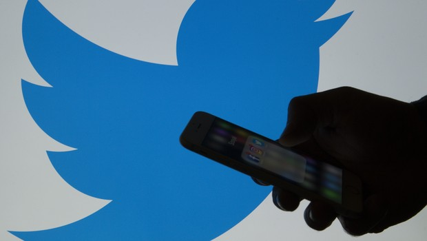 Twitter (Foto: Getty Images)