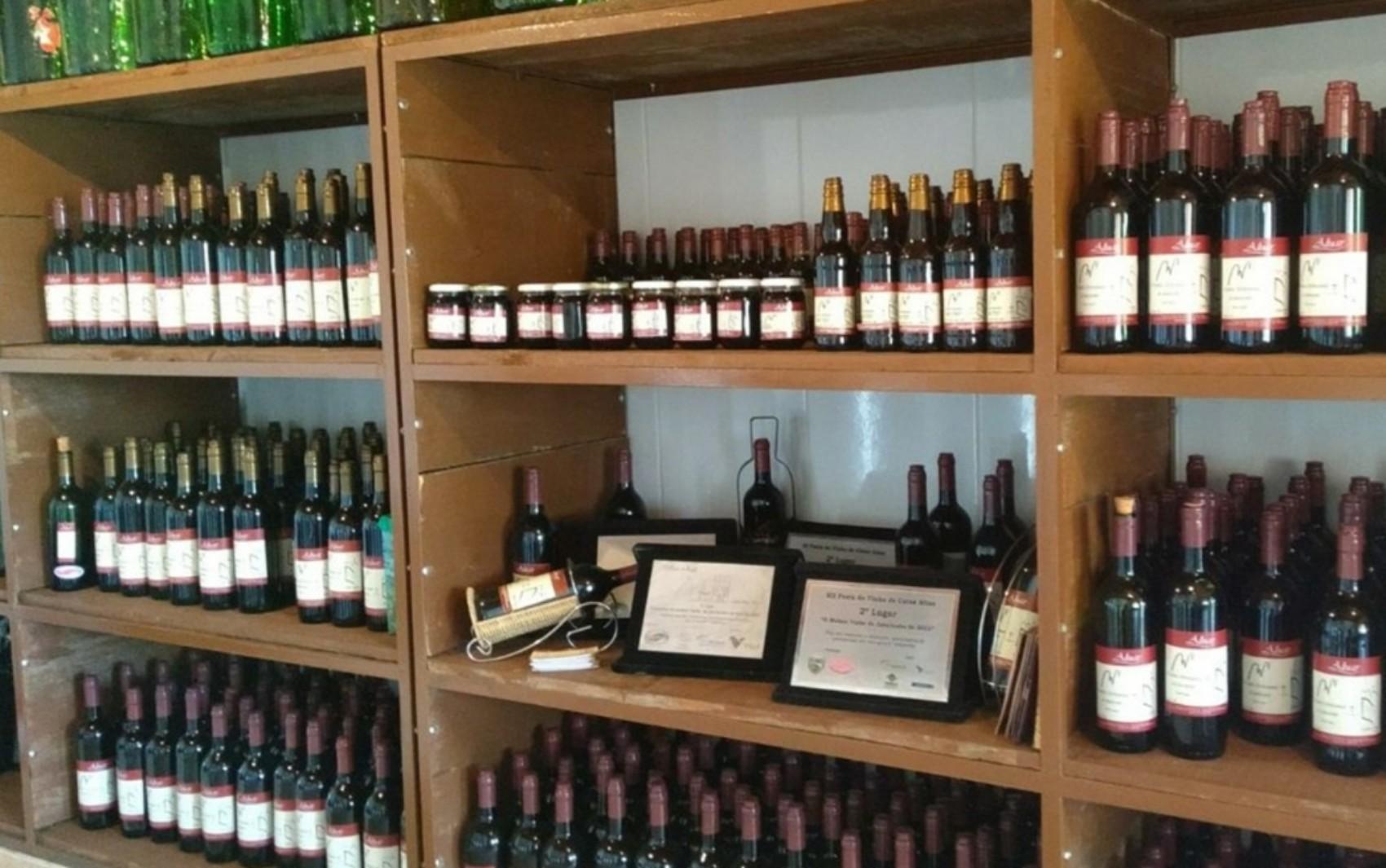 Prefeitura de Feira de Santana proíbe venda de bebida alcoólica durante toque de recolher até 21 de junho; confira