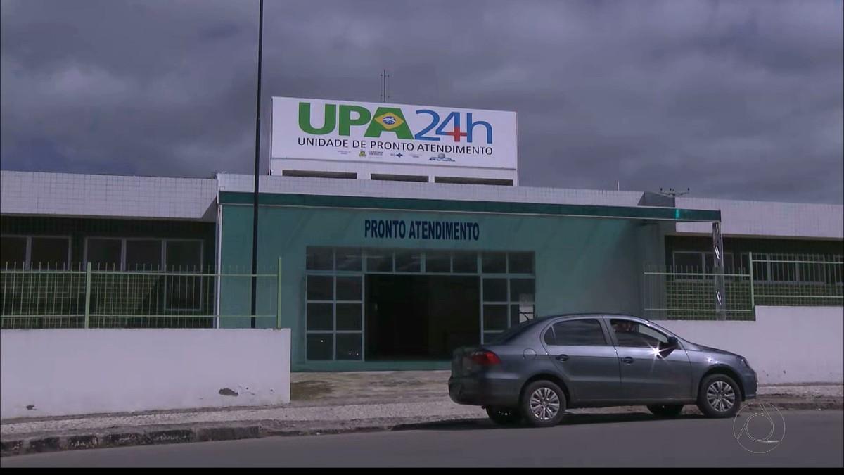 Prefeitura de Campina Grande convoca 160 aprovados em processo seletivo para UPA