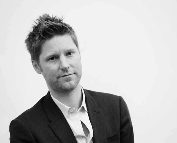 Christopher Bailey (Foto: Getty Images)