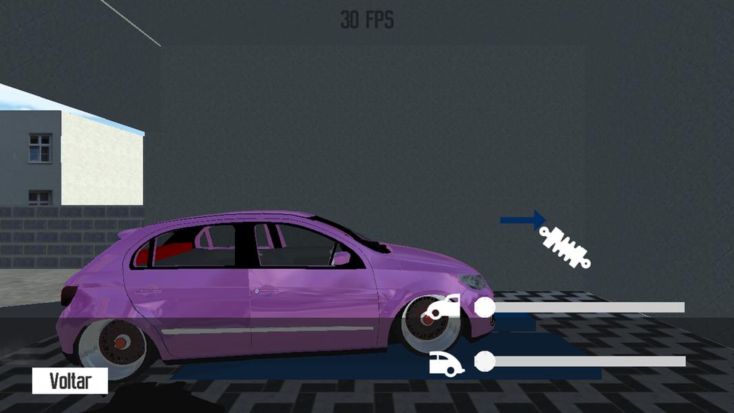 Muito Carros Rebaixados Brasil | Jogos | Download | TechTudo NB68