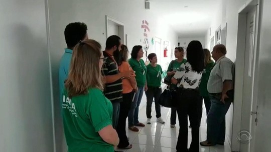 Auxílio às vítimas do incêndio em Janaúba é similar ao da Boate Kiss, dizem profissionais de Santa Maria