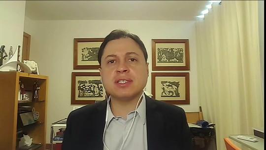 Proximidade das eleições pode atrapalhar reforma da Previdência, diz Padilha