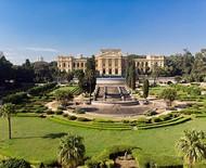 Acompanhe as obras de restauro do Museu do Ipiranga em um tour 360º