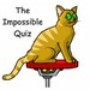 The Impossible Quiz!