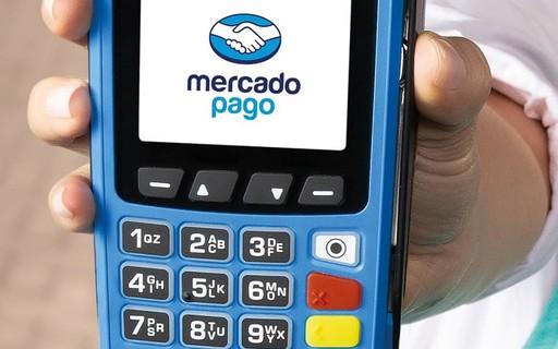Mercado Pago simplifica pedidos de empréstimo - Época Negócios   Empresa