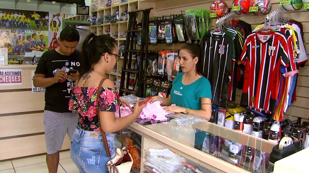 Veja as vagas de emprego do Sine Amapá para o dia 19 de agosto - Notícias - Plantão Diário