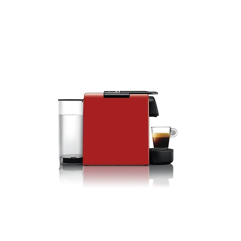 Nespresso (Foto: Divulgação/Amazon)
