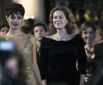 Cena de 'O rebu' | Globo / Estevam Avellar