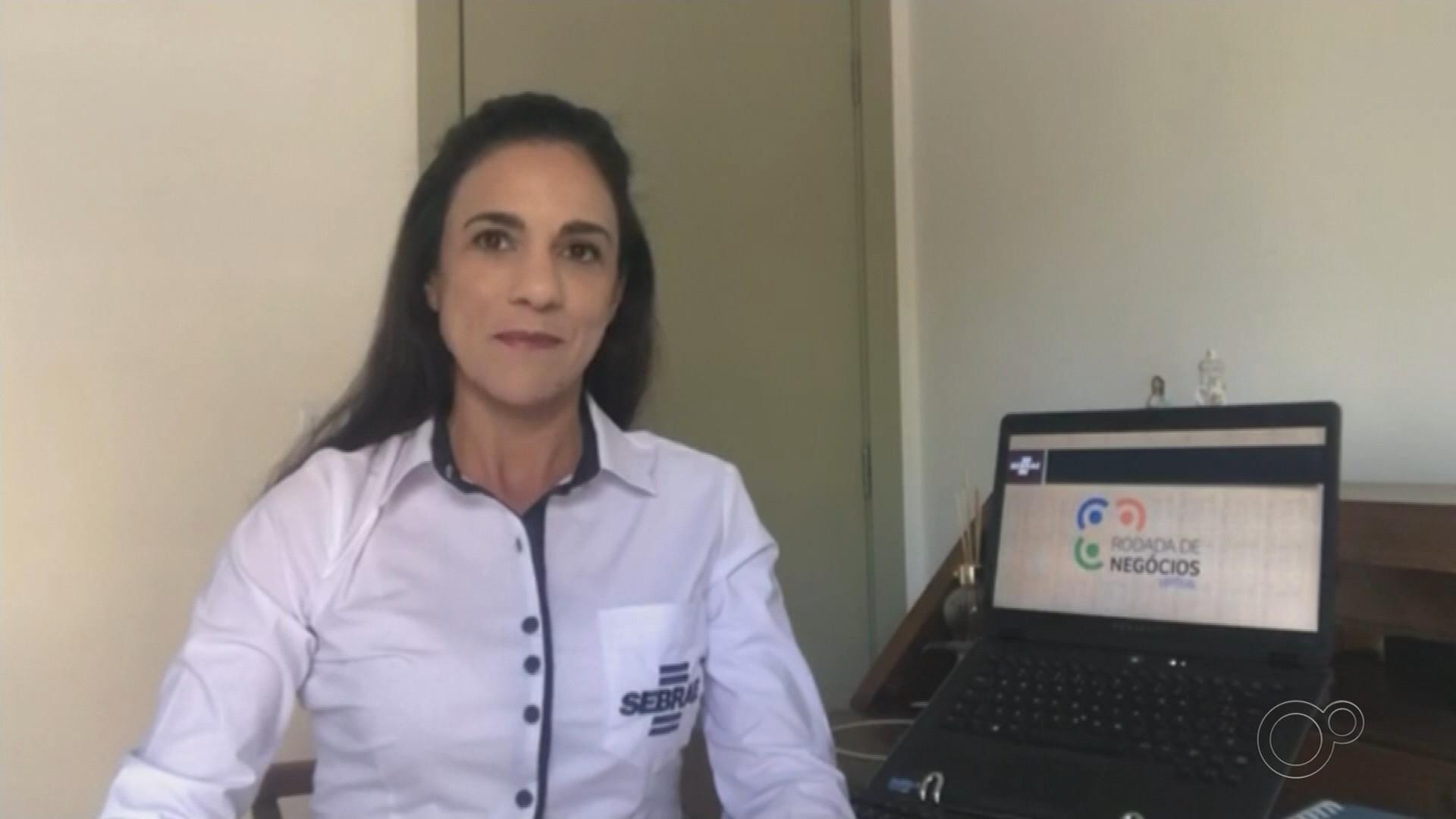 VÍDEOS: Bom Dia Cidade de Rio Preto e Araçatuba desta sexta-feira, 29 de maio