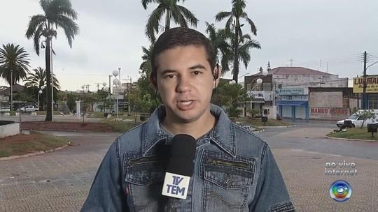 Vigilância Epidemiológica confirma segunda morte por H1N1 em Pereira Barreto