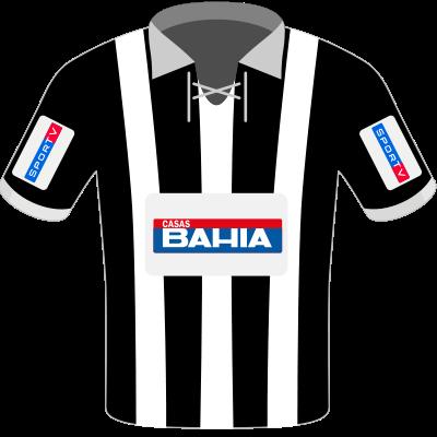 Sport club teimoso