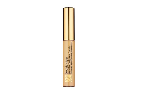 Double Wear Stay-In-Place Flawless Wear Concealer, Estée Lauder (US$25)