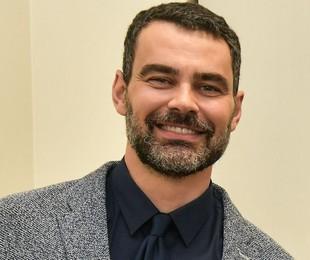 Carmo Dalla Vecchia | Gustavo Scatena/TV Globo