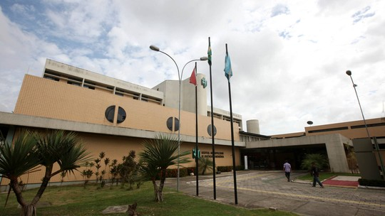 Foto: (Agência Pará)