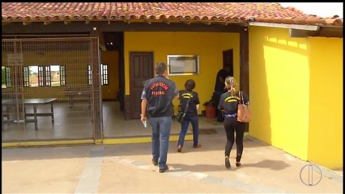 Ministério do Trabalho encontra trabalhadores em situação irregular no 2º Distrito de Cabo Frio, no RJ