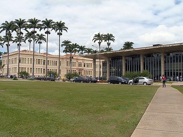 UFV está entre as 10 universidades mais empreendedoras do Brasil