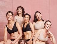 Outubro rosa: marcas de moda apostam em ações no mês da conscientização