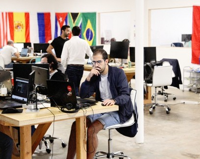 Aceleradora de Miami procura startups brasileiras
