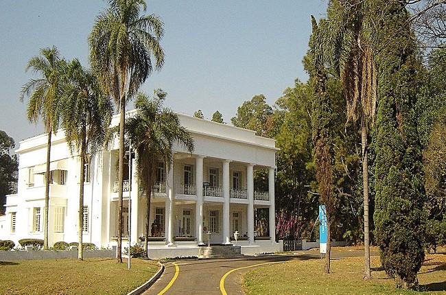 Museu da Esalq de Piracicaba realiza tour virtual para mostrar acervo histórico