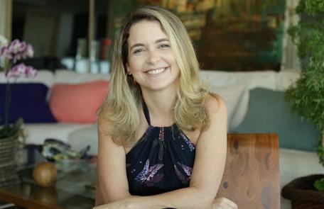 Cláudia Abreu, que não costuma dar entrevistas, já confirmou presença. A temporada terá 15 episódios Divulgação