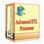 Advanced ETL Processor