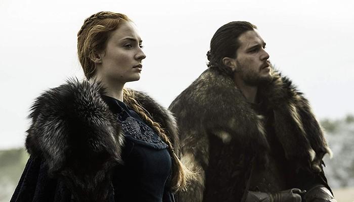 HBO lança álbum inspirado em Game of Thrones (Foto: Divulgação)