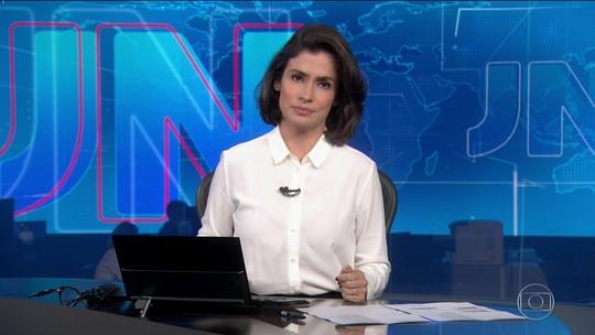 João Capiberibe está no segundo turno da eleição para governador do Amapá