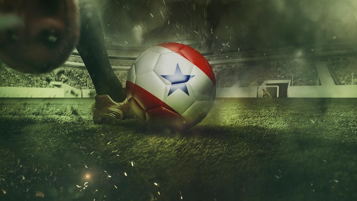 b193d82fe3d92 Guia do Campeonato Paraense 2019  tudo o que você precisa saber sobre o  torneio