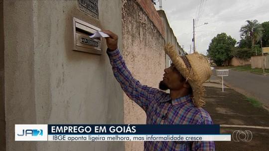 Desempregado faz currículos à mão e deixa bilhetes em caixas de correio pedindo trabalho: 'Esperança'