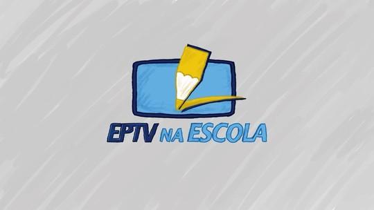 EPTV na ESCOLA 2018 Institucional