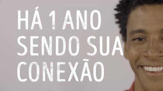 'Conexão Bahia' celebra um ano ligando pessoas, saberes e lugares