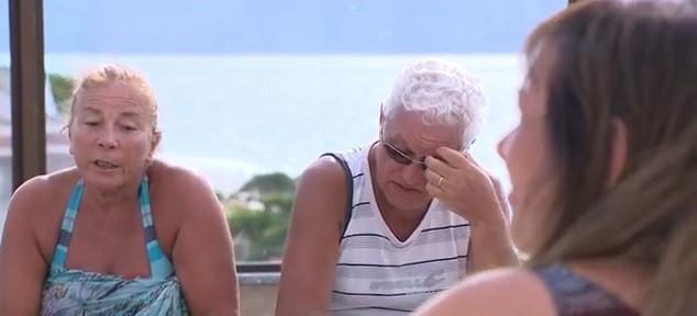 Após fechamento de fronteiras, turistas argentinos em Florianópolis são impedidos de voltar para casa