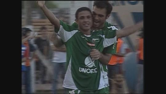 De virada e com goleada: 2009 e as boas lembranças do Avaí campeão estadual