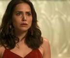 'Segundo Sol': Letícia Colin é Rosa | TV Globo