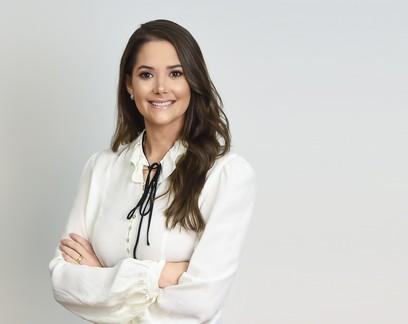 Empreendedora fatura R$ 3 milhões com serviços de estética em domicílio