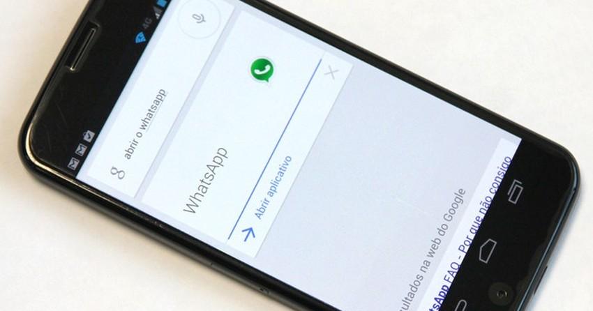 Google Now ganha clubes da Série A e reconhece mais comandos em português