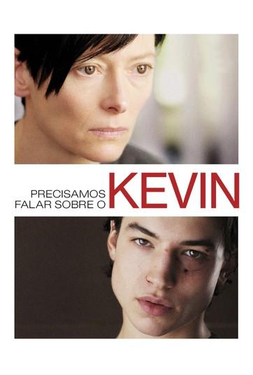 Precisamos Falar Sobre O Kevin - undefined