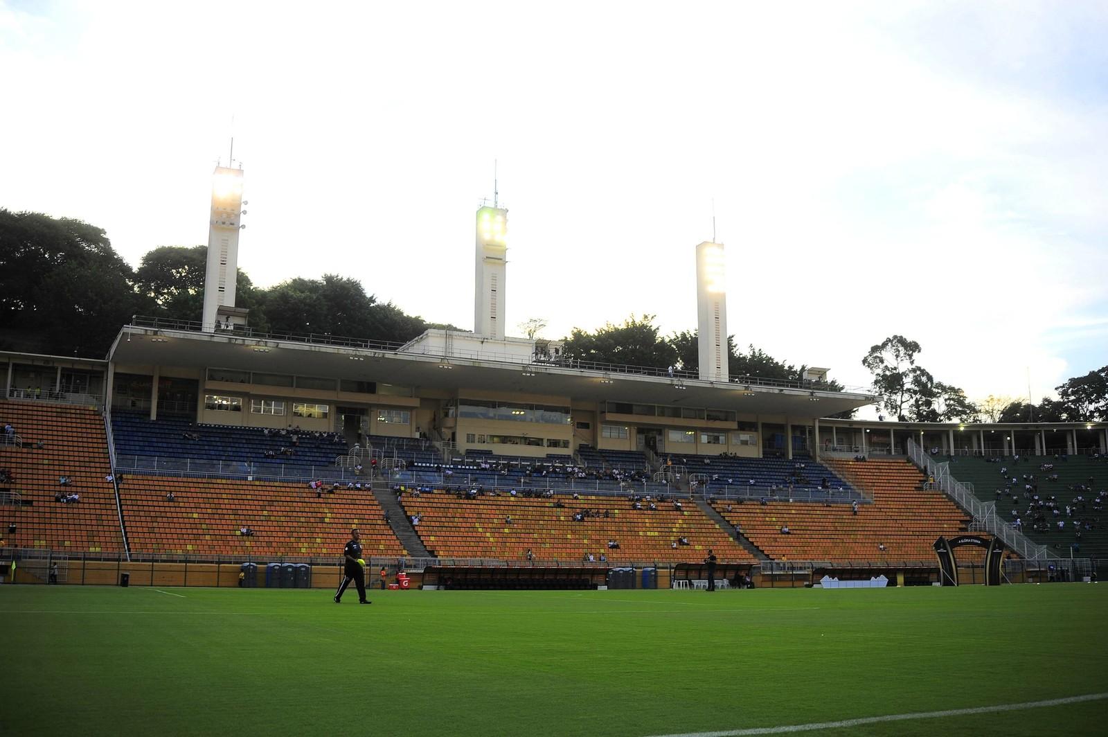 Tudo o que você precisa saber sobre Santos x Palmeiras b2853389cb953