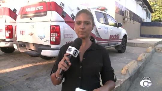 Polícia prende suspeitos de homicídios e tráfico de drogas em Messias, Alagoas