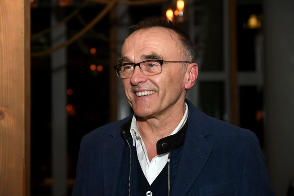 Danny Boyle (Foto: Getty Images)