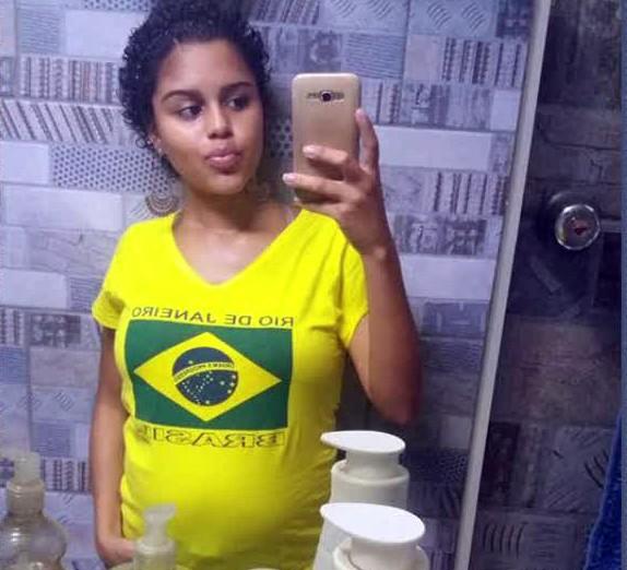 Polícia investiga morte de jovem de 18 anos com oito tiros na Baixada Fluminense