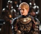 Jack Gleeson como Joffrey em 'Game of thrones' | Reprodução