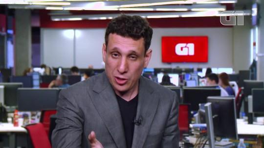 Samy Dana responde sobre desconto em quitação de imóvel