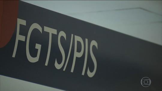 Calendário do PIS-Pasep para idosos sai até dia 15 de setembro
