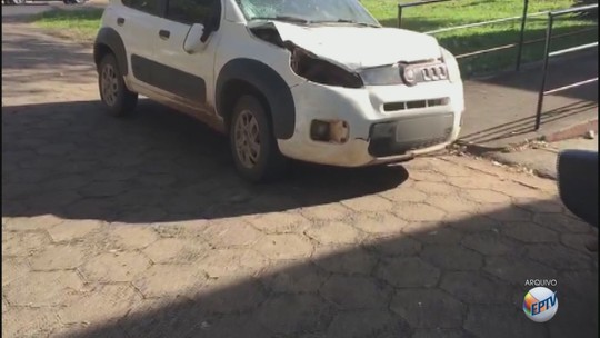 Motorista que atropelou menino na SP-340 presta depoimento e diz que fugiu por medo de represálias